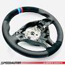 Ricambio Nuovo Copertina pelle Volante BMW con Alcantara E46, E39, Z3, M Volante