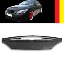 Bonnet BRA / COVER - FORD FOCUS MKII 2004-2008 - UK FREE POSTAGE