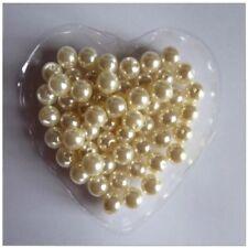 Perlen-, Perlen - 12.9 mm