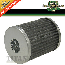 Hydraulic Filter For Ford 2000 2600 3000 3400 3500 3600 4000 4500 4600