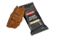 Rombouts Café Speculoos Coffee Biscuits (2 boxes of 300 = 600 biscuits)