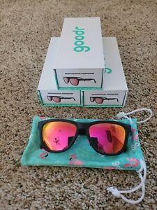 "GOODR sunglasses"" Professional Respawner""Sports/Lifestyle Sunglasses $19.99"