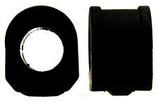 Suspension Stabilizer Bar Bushing Kit Front ACDelco Advantage 46G0540A