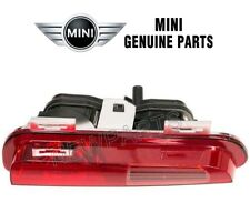 For Mini R56 R57 R58 R59 Cooper Rear Driver Left Back Up Fog Light Assy Genuine