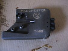MANCHESTER T-1401 HOLDER (MAN226-1)