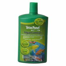 Tetra Pond Algae Control - Green Water & String Algae 33.8 oz