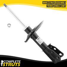 1996-1999 Oldsmobile LSS Front Bare Strut Assembly Single
