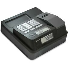 Casio Entry Level Thermal Cash Register PCR-T273