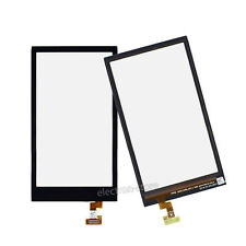 Replacement Touch Screen Lens Glass For HTC Desire 510