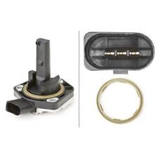 Sensor für Motorölstand Sensor Ölniveau Ölniveausensor