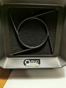 Lötrauchabsaugung, RND 560-00156, 20 W