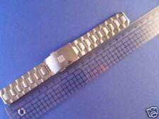 New MATTE Titanium Tissot T-TOUCH bracelet/strap+buckle,Z252/253,Z352/353