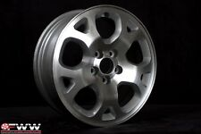 "ACURA MDX 17"" 2001 2002 01 02 CNCS FACTORY OEM WHEEL RIM"