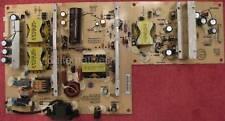 Repair Kit, Dell 3007WFP, LCD Monitor, Capacitors