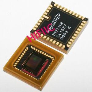 1PCS HV7131R CMOS Image Sensor