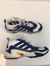 Multi Adidas Color For Athletic Men SaleEbay Torsion Shoes hQBdCsrtx