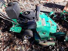 Lawn Mower Parts Accessories Ebay