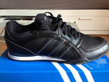 Adidas ZX 90s Racing 44 - uk 9 1/2 - neuves / new