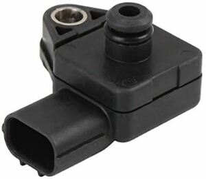 Map Sensor For Honda Jazz GD, GE L15A1 02-07 1.5L 4CYL