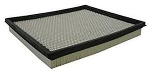 1994 2004 JEEP GRAND CHEROKEE AIR FILTER - WITH ALL ENGINES