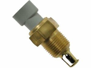 For 1987-1991 1994 Chevrolet S10 Intake Manifold Temperature Sensor 84448NZ