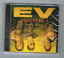 EV - HUCHAL - ROCK CELTIQUE - NEUF NEW NEU
