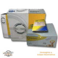 1 SIDAT Pompa acqua lavaggio, Pulizia cristalli RAPID ROOMSTER Praktik SUPERB CC