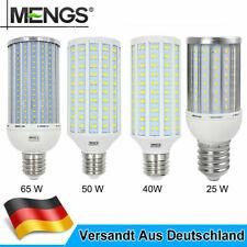 E40 25W 40W 50W 65W LED SMD Lampe Energiesparlampe 2500-6500lm Brine AC 85-265V
