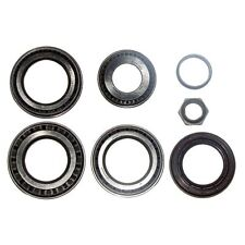 Differential Bearing Kit ATC PRO KING 723A004C