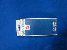 AC Delco R46SZ plugs NOS 1979 1980 eldorado 1976 1977 1978 1979 SeVille Cadillac