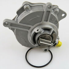 2.0 Turbo Engine Brake Vacuum Pump 06D 145 100H For Audi TT A3 A4 A6 Passat B6