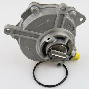 2.0 Turbo Engine Brake Vacuum Pump 06D 145 100H For Audi TT A3 A4 A6 Passat B6