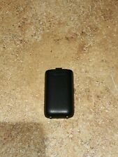 Vtech Cs6719 Dect 6.0 Phone Back Battery Cover Only Free Fast Shipping