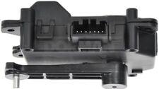HVAC Heater Blend Door Actuator Dorman 604-871