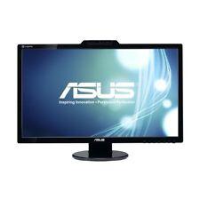 """Écrans d'ordinateur ASUS 1920 x 1080 27"""""""