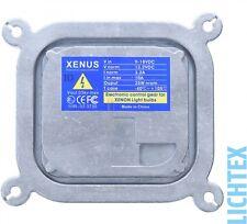 XENUS D1S 4P Xenon Scheinwerfer Steuergerät Ersatz für OSRAM XT12VD1G5BH NEU