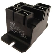 Relay, NEW, 3405281, T9AP1D52-48-03, For Kenmore Dryer