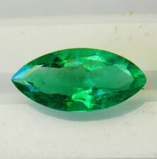 0.21ct!!  NATURAL COLOMBIAN  EMERALD NATURAL COLOUR +CERTIFICATE AVAILABLE