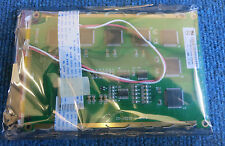 ERV 20-20232-7 ORIGINALE NUOVO SIGILLATO LCD SCREEN display cristalli liquidi