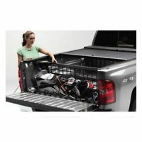 Roll-N-Lock CM225 Truck Bed Divider For 19-20 Silverado & Sierra 1500 Durabed