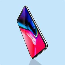 Apple iPhone for sale | eBay