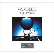 CD de musique rock electronica édition