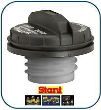 STANT 10837 OEM Type Fuel / Gas Cap for Fuel Tank - OE Replacement Genuine