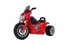 Harley Kindermotorrad Elektro Dr...