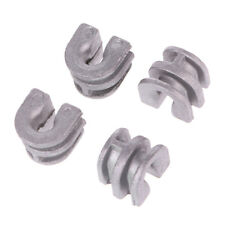 4Pcs Trimmer Head Eyelet Sleeve For STIHL FS90R FS100RX Brush Cutter Replacement