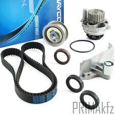 DAYCO 94777 Zahnriemen + Rollen + Wapu Audi A4 B6 VW Passat 3B 2.0 Benzin