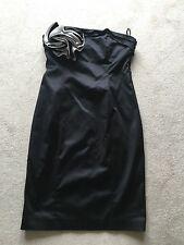 Coast Satin Sleeveless & Formal Dresses for Bridesmaids