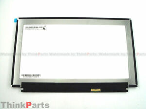 "New/Orig Lenovo ThinkPad X13 L13 13.3"" FHD Lcd screen touch 02HL707 02HL714 AG"