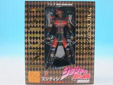 [FROM JAPAN]Super Action Statue Esidisi JoJo's Bizarre Adventure Part.2 Batt...