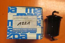 - original Mazda,JE48-13-480,Filter,Kraftstofffilter,Xedos-9 (TA)